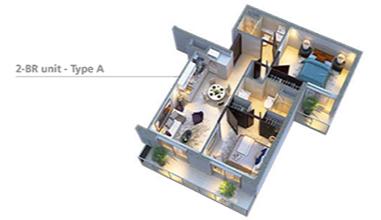 floor-plan-2br-a.png