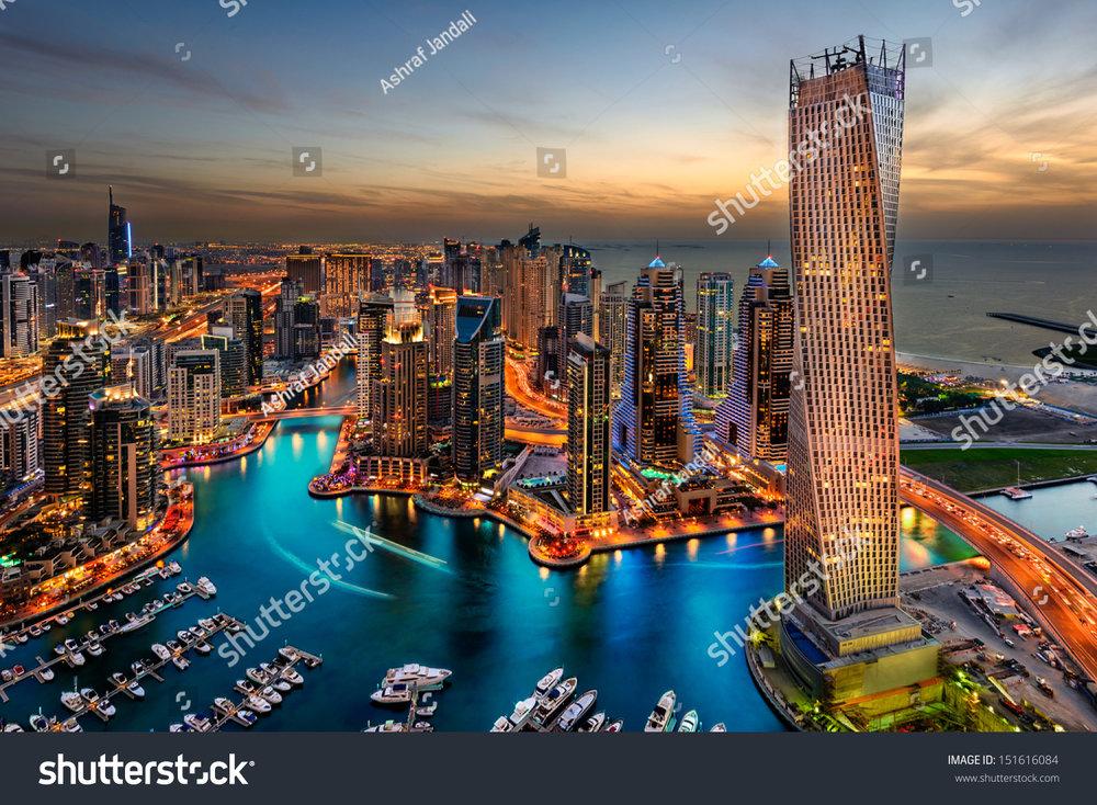 pc-cities-dubai.jpg