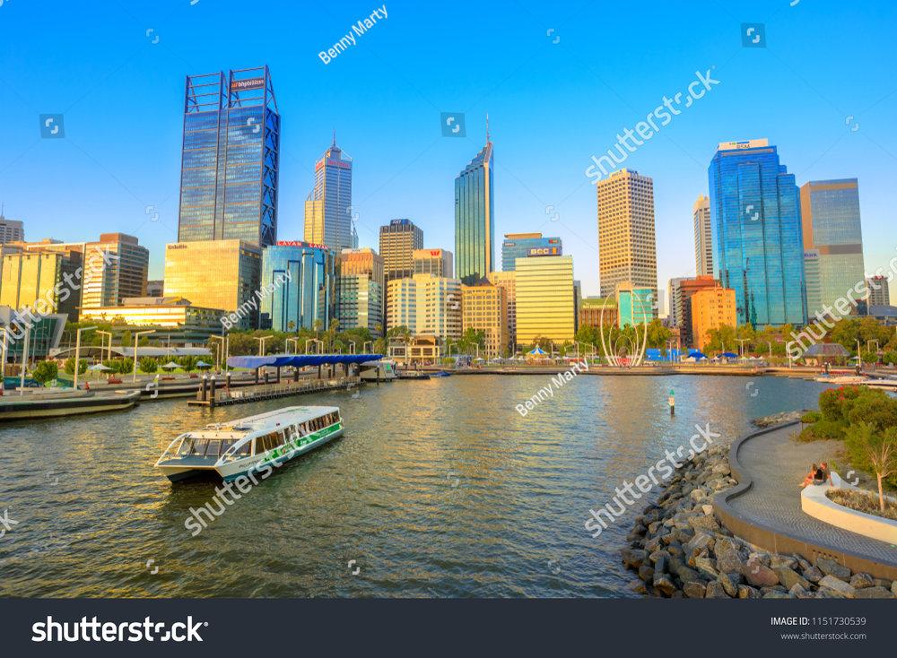 pc-cities-perth.jpg