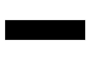 damac-logo.png