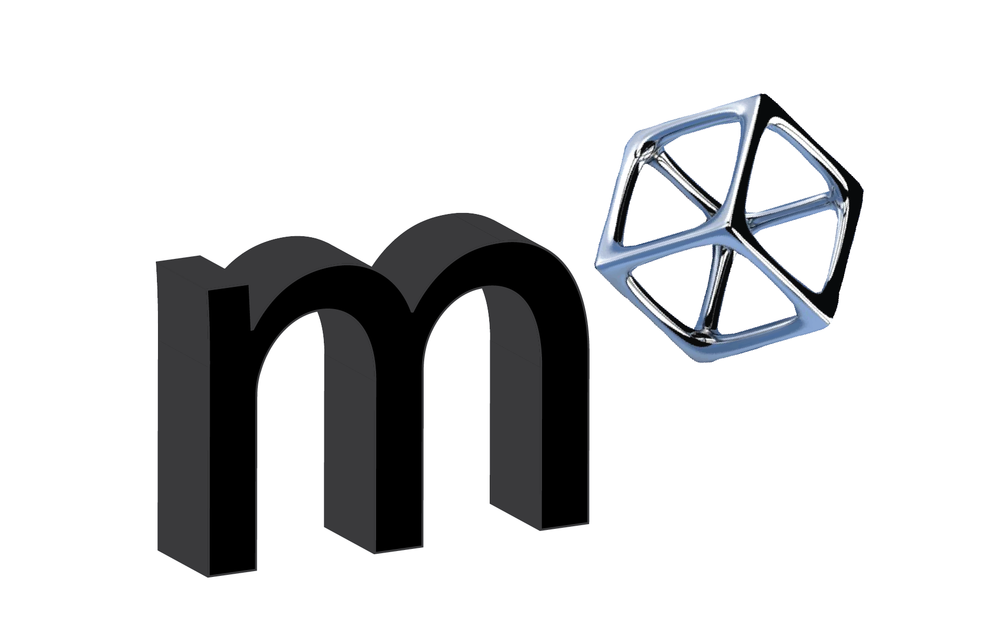 m3 cube logo v2.png