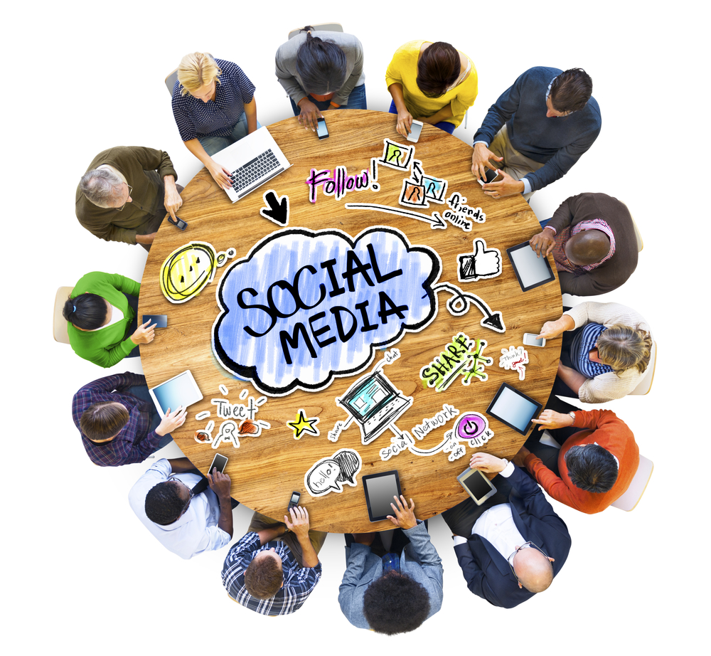 the impact of social media on individuals Social media has gained immense popularity in the last decade and its power has left certain long-lasting effects on people increase in social media usage causes the self-esteem of individuals to decrease one hour spent on facebook daily results in a 5574 decrease in the self-esteem score of.