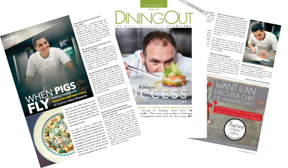 Dining Out Press Winter 2016.png