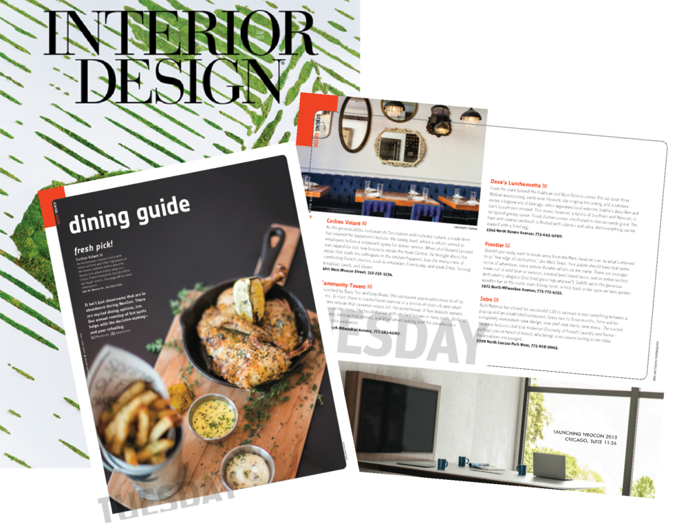 Interior Design Press June 2015.png
