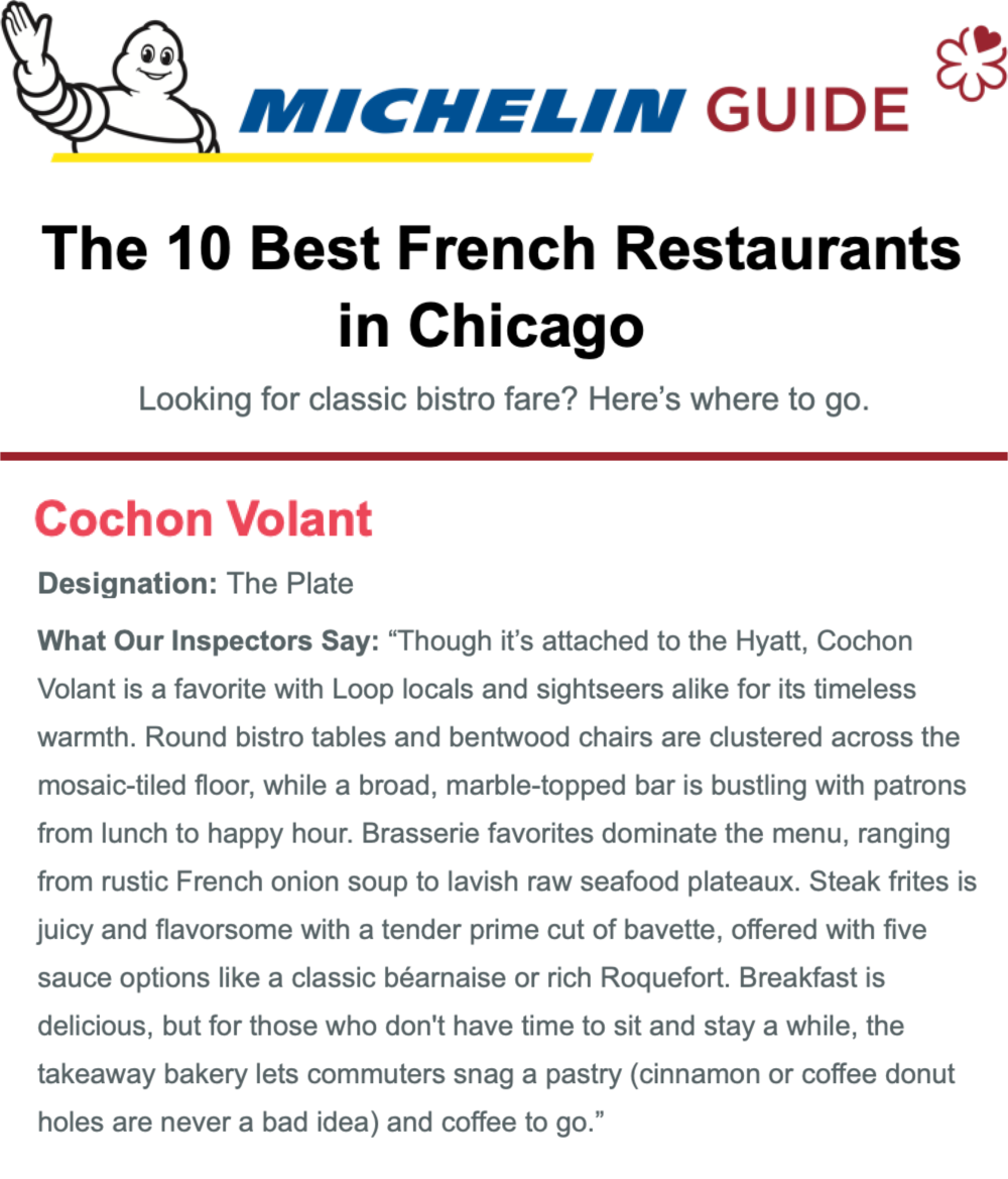 CVB Michelin Guide_For Website.png