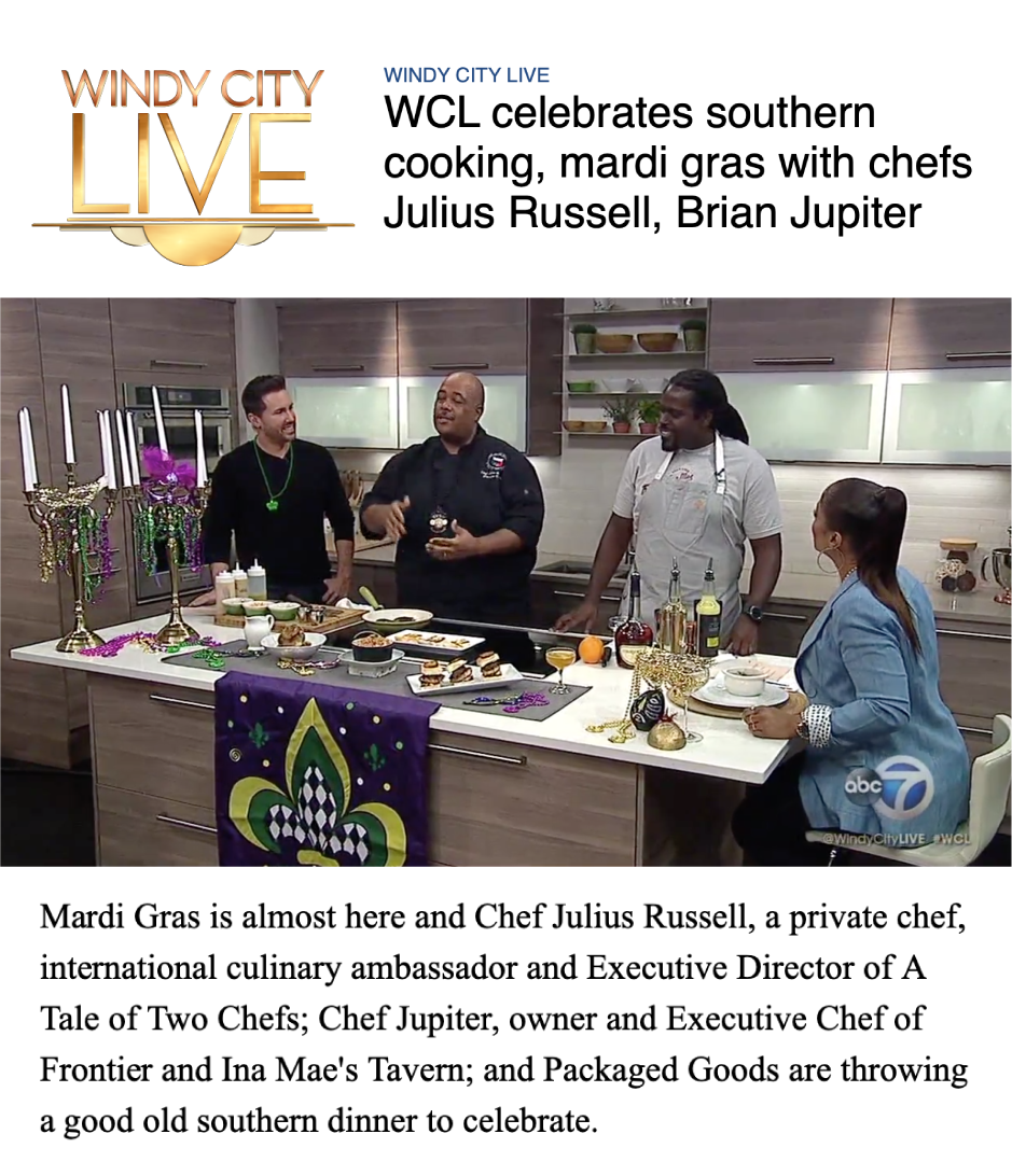 Chef Jup Windy City Live.png