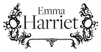 Emma Harriet