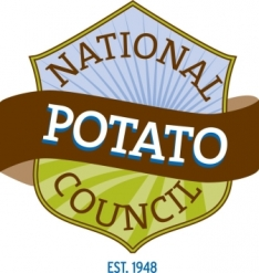 National Potato Council_0.jpg