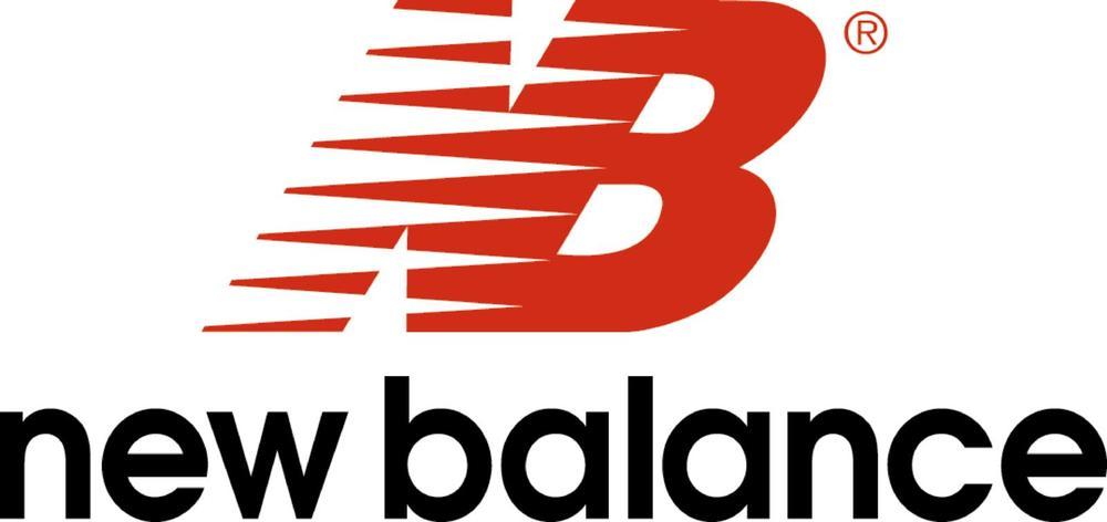 New-Balance-Logos-HD.jpg