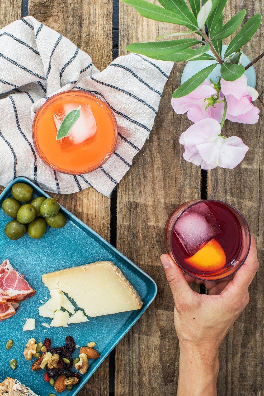 Cocktails-430.jpg