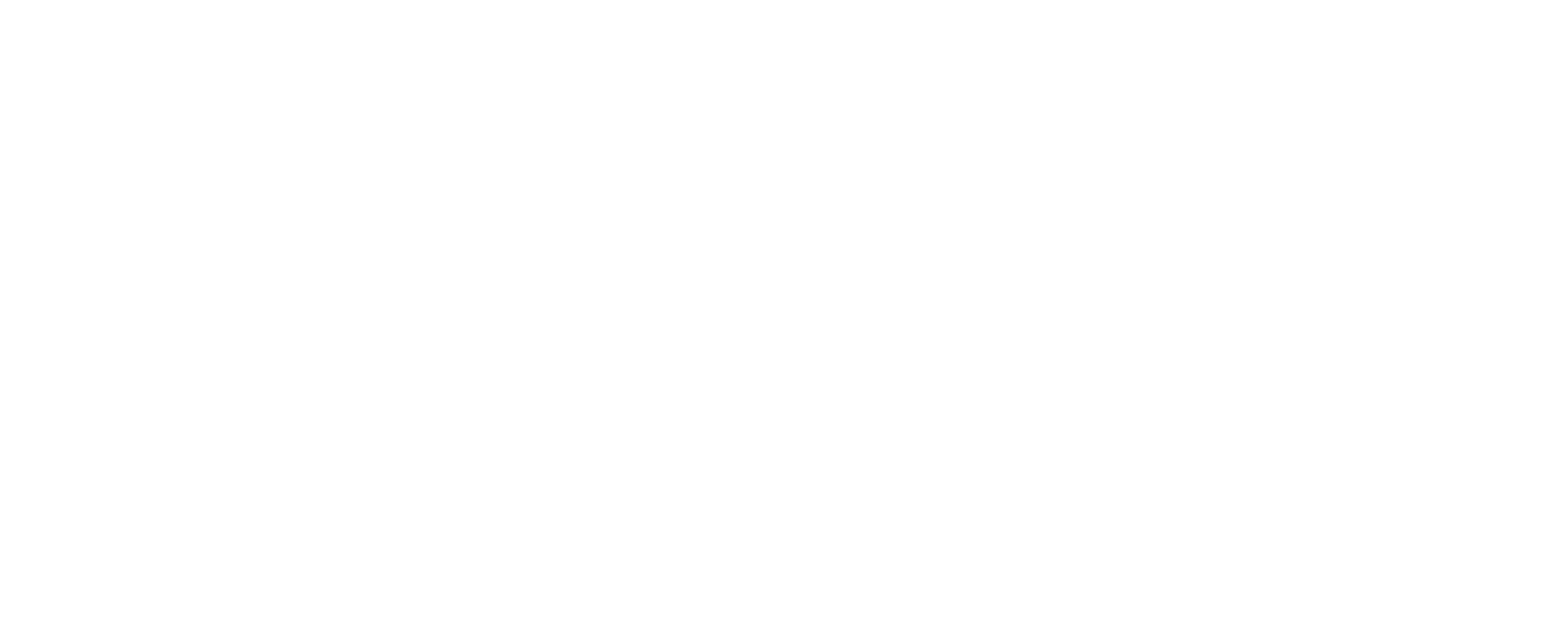 emily choi: the alpine stylist