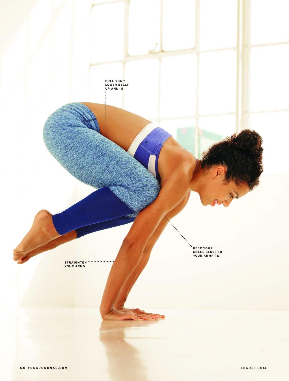 044_-50_yoga_aug_14_Page_1.jpg