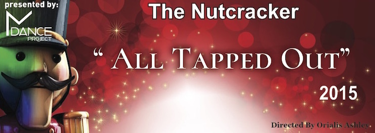 Nutcracker2015-2.jpg
