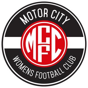 MCFC Logo_300x300.jpg