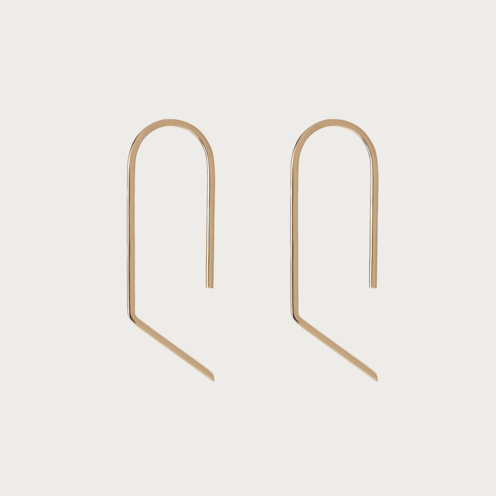 KinsaThing_Alvabeta_01_05_web.png