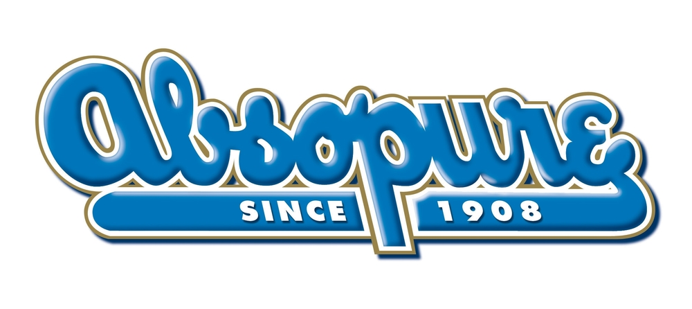 Absopure Logo.JPG