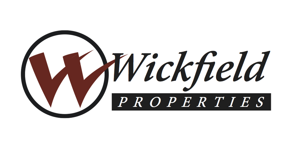 Final Wickfield Logo.jpg