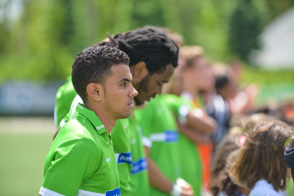 AFC-2016-05-30-29.jpg
