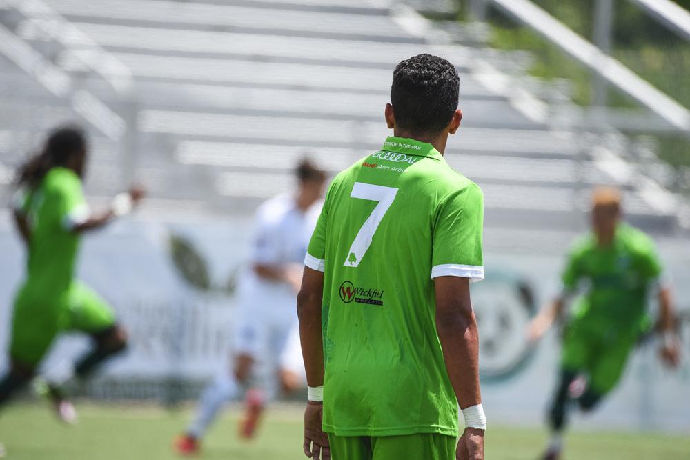 AFC-2016-05-30-63.jpg