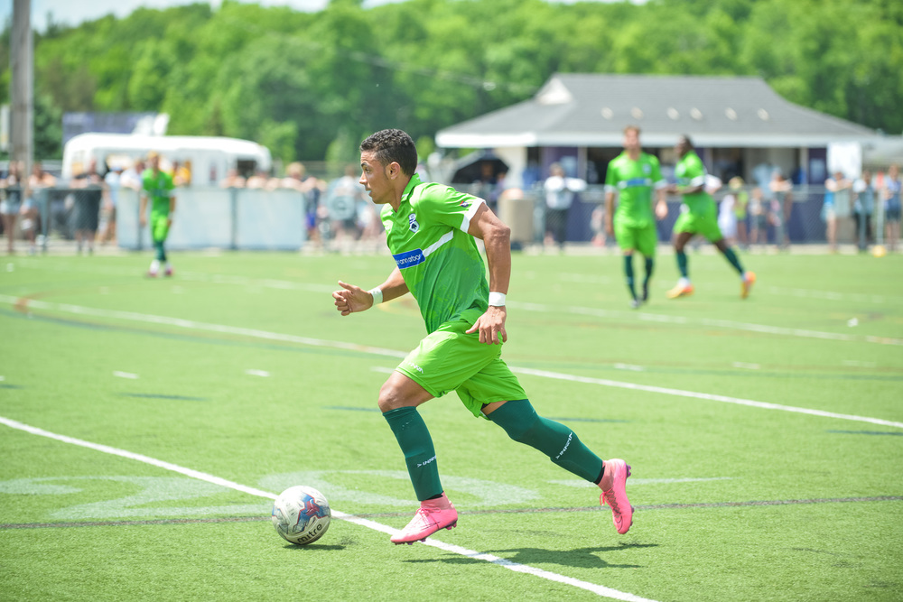 AFC-2016-05-30-143.jpg