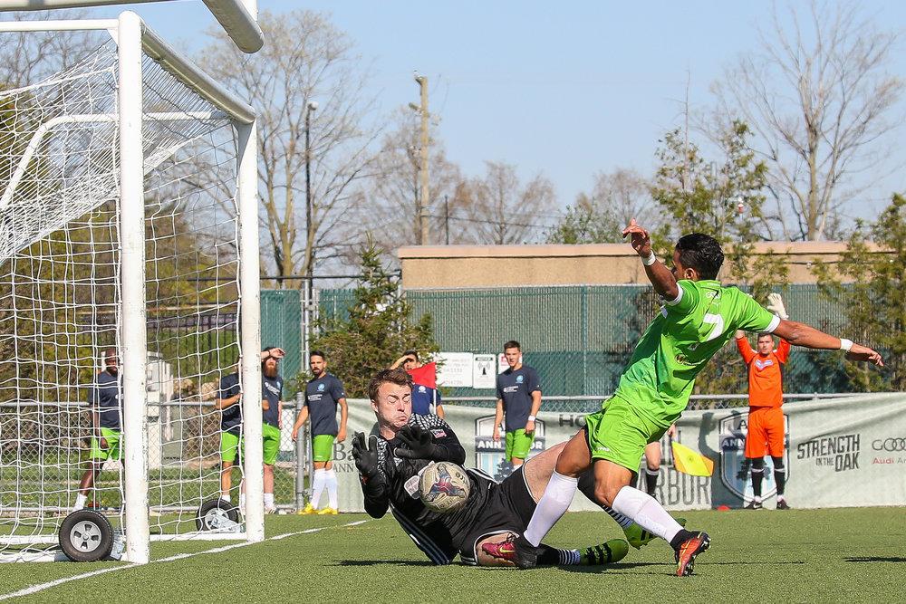 AFC Friendly 4-23-17-20.jpg