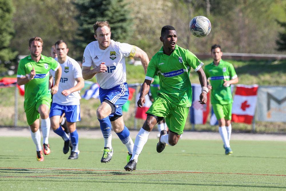 AFC Friendly 4-23-17-19.jpg