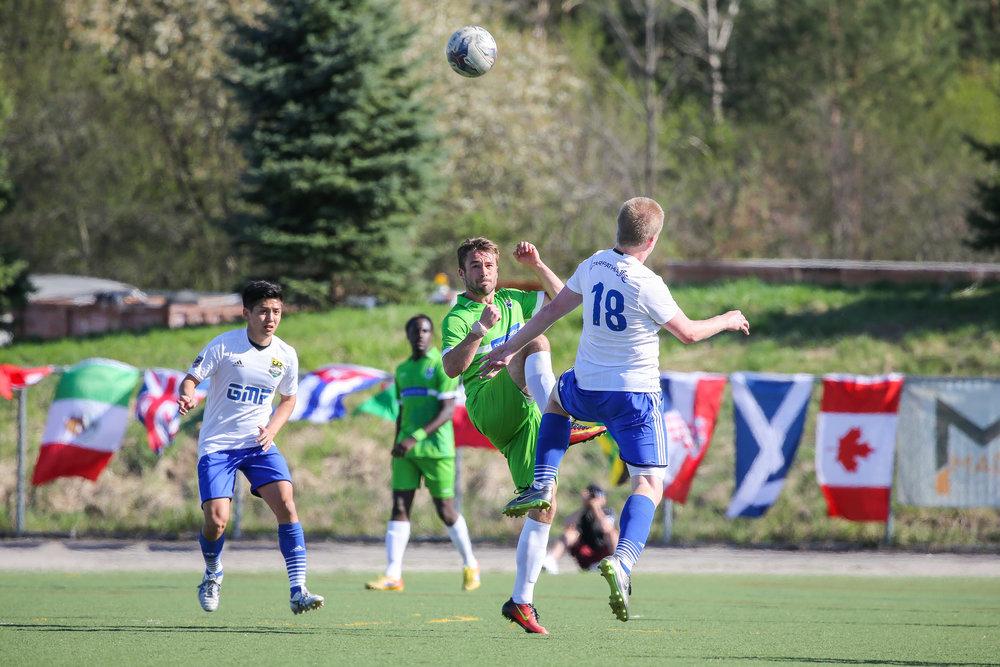 AFC Friendly 4-23-17-18.jpg