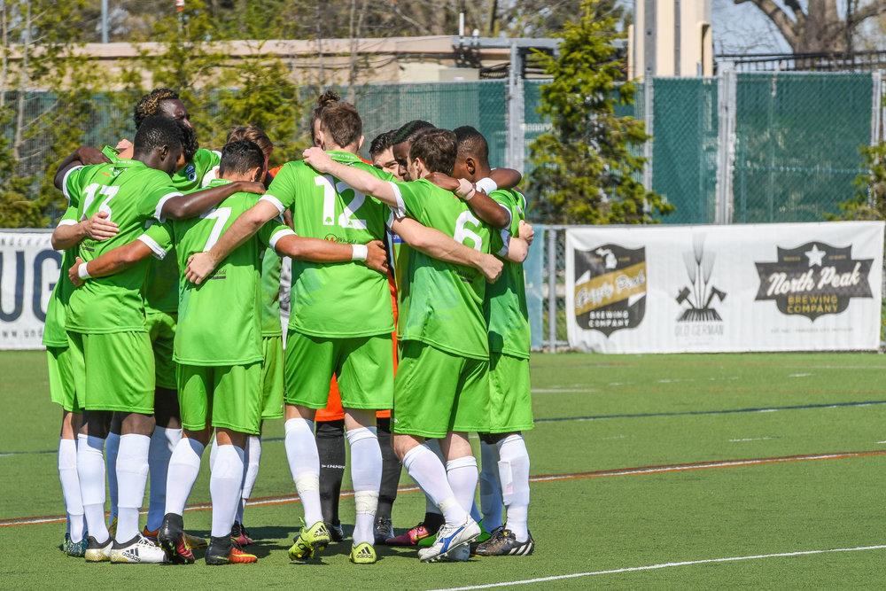 AFC Friendly 4-23-17-17.jpg