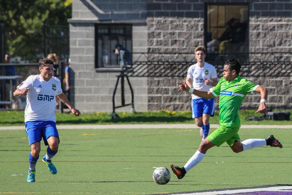 AFC Friendly 4-23-17-9.jpg