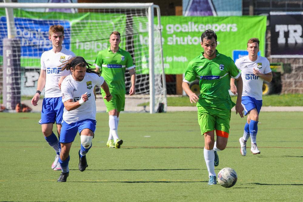 AFC Friendly 4-23-17-8.jpg