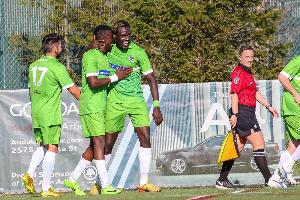 AFC Friendly 4-23-17-49.jpg