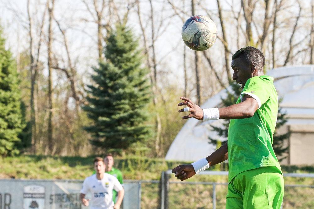 AFC Friendly 4-23-17-45.jpg