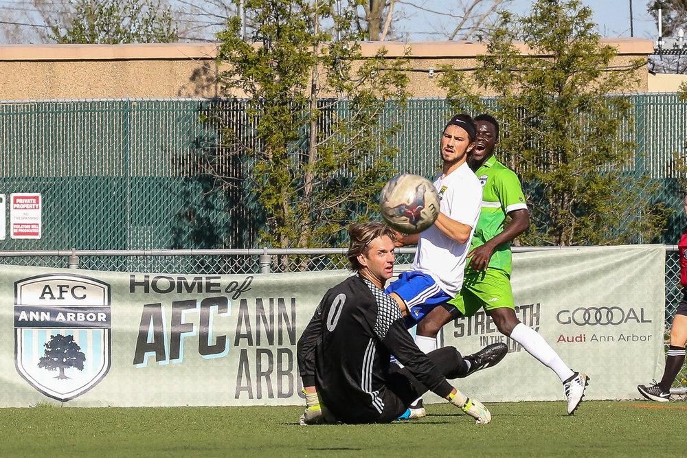 AFC Friendly 4-23-17-34.jpg