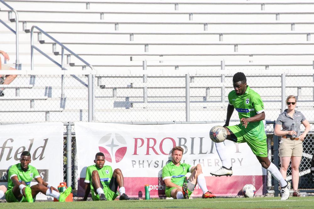 AFC Friendly 4-23-17-32.jpg