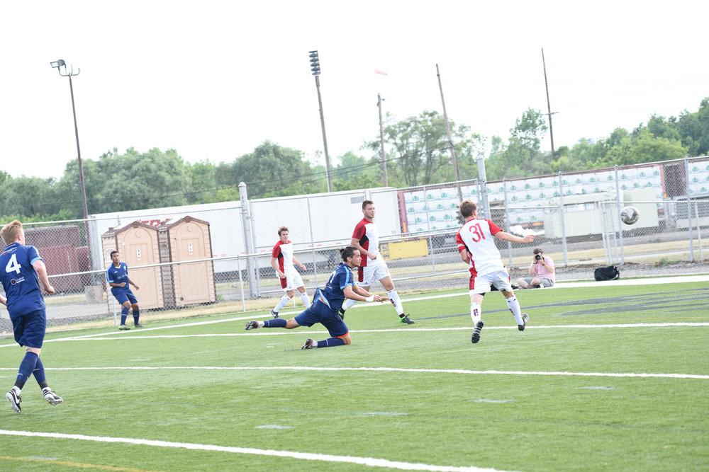 AFC-2015-06-07-36.jpg