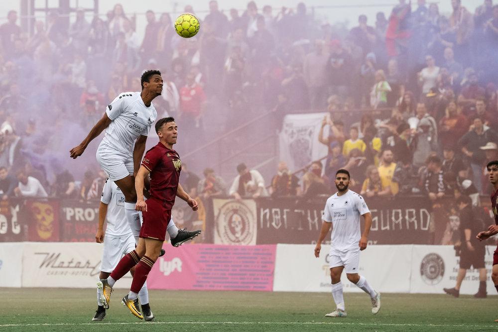 AFC at DCFC -20180610-40.jpg