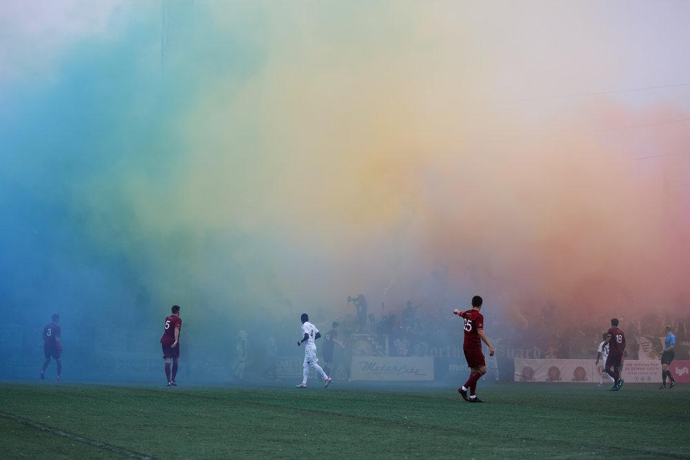 AFC at DCFC -20180610-4.jpg