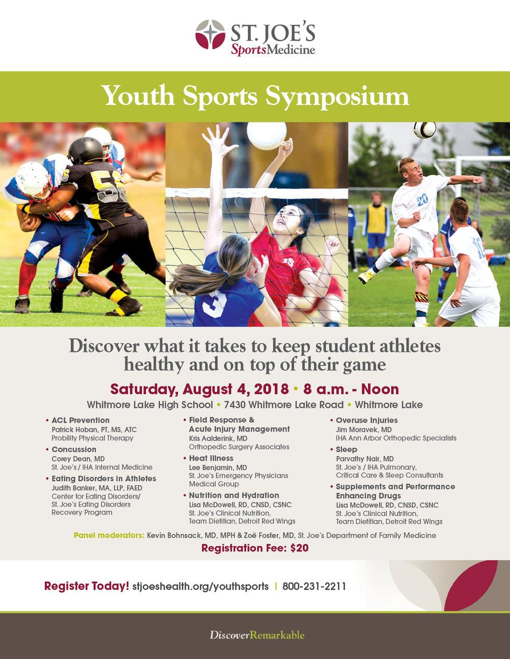 YouthSportsSymposiumFlyer(8.4.18).jpg