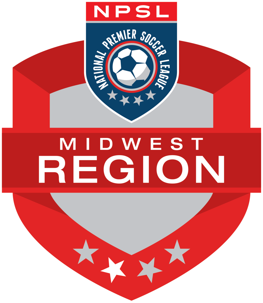 NPSL_Logo_Region_Midwest_Primary.png
