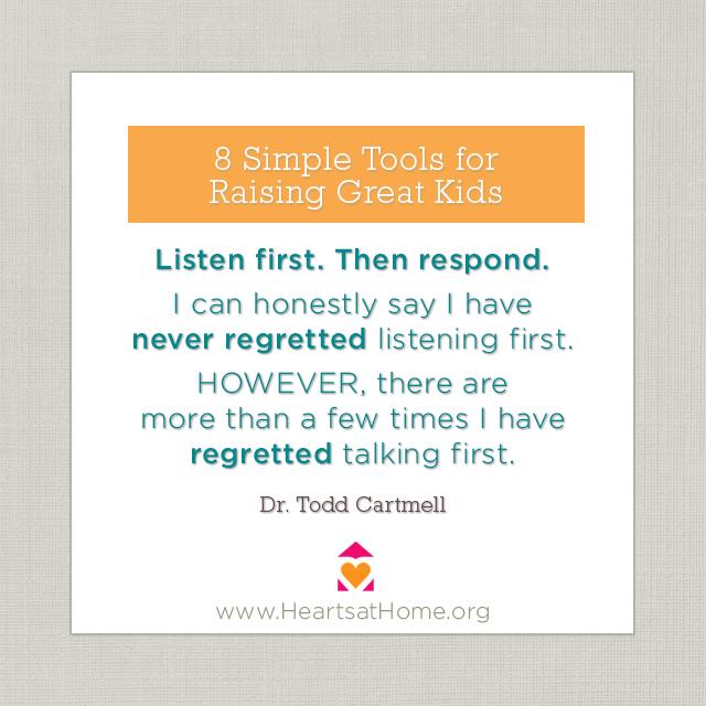 8ST-Listen-first.jpg