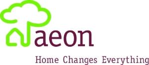 Aeon Logo new tagline, without 30th anniversary.jpg