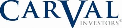 CarVal_Investors_Logo_R.jpg