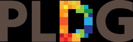PLDG-logo.png