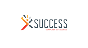 Success_logo.png