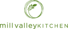 Mill Valley Kitchen Logo.png