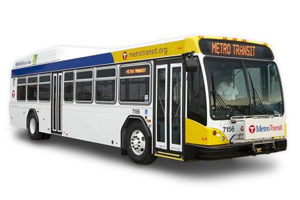 MetroTransit-HybridbusL.jpg