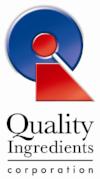 QIC Logo 1.0.png