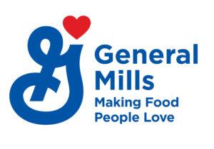 2017-General-Mills-Logo-1-300x210.jpg