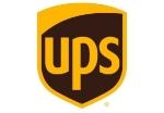 ups_14_logo_lg_rgb_Fullsize_4.jpg