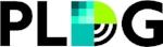 PLDG_logo_CMYK.jpg